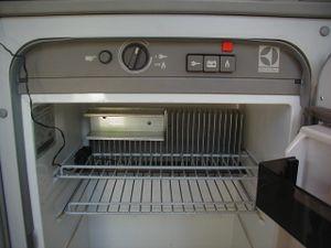 Kühlschrank Electrolux : Kühlschrank rm egi bedienung u t pedia