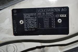 fahrgestellnummer fahrzeug identifizierungsnummer